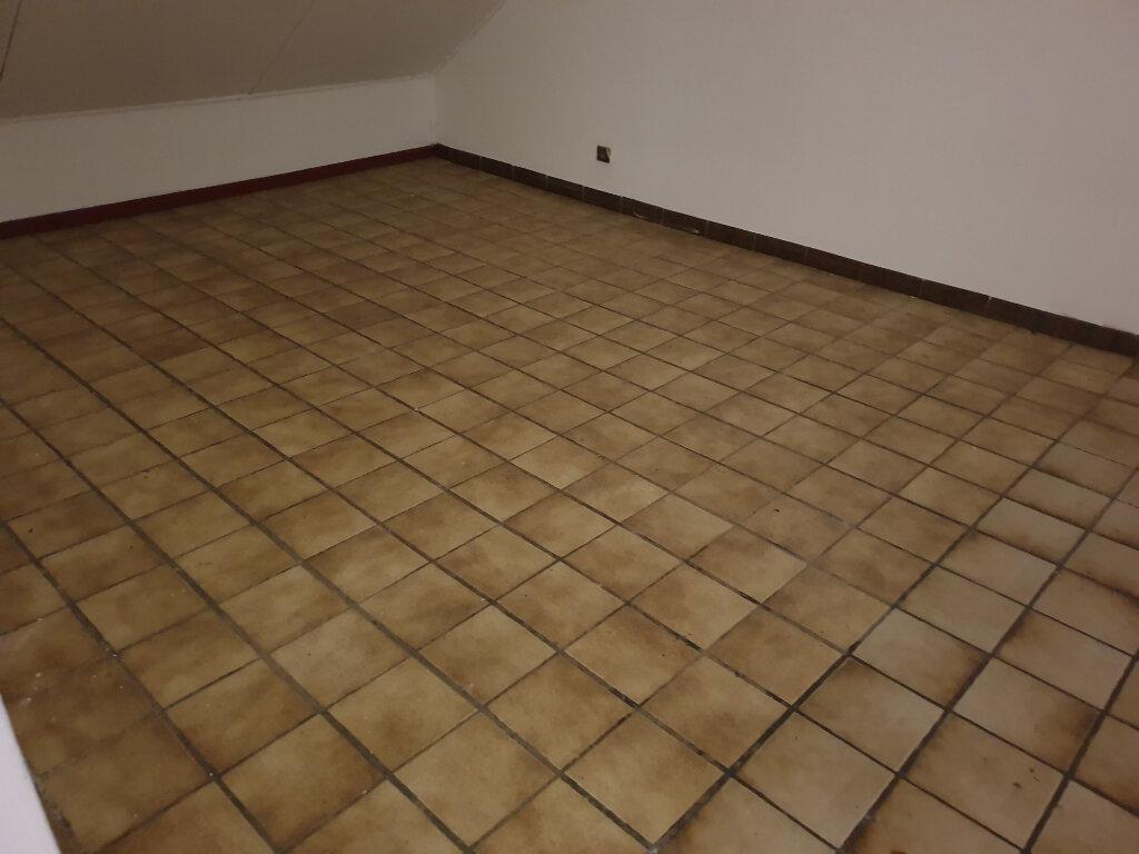 Appartement à louer 2 45m2 à Cayenne vignette-3