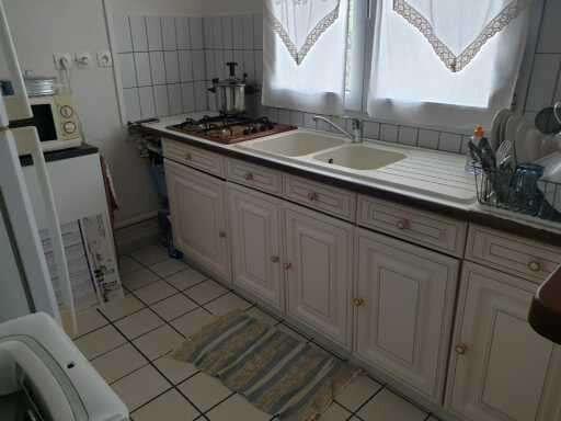Appartement à louer 2 38.29m2 à Remire-Montjoly vignette-2