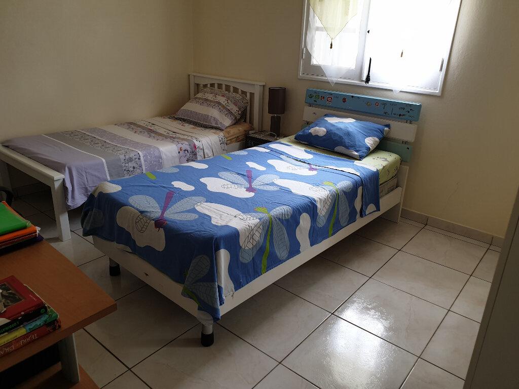 Maison à louer 4 80m2 à Matoury vignette-9