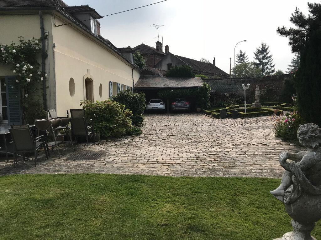 Maison à vendre 13 380m2 à Longueil-Annel vignette-2