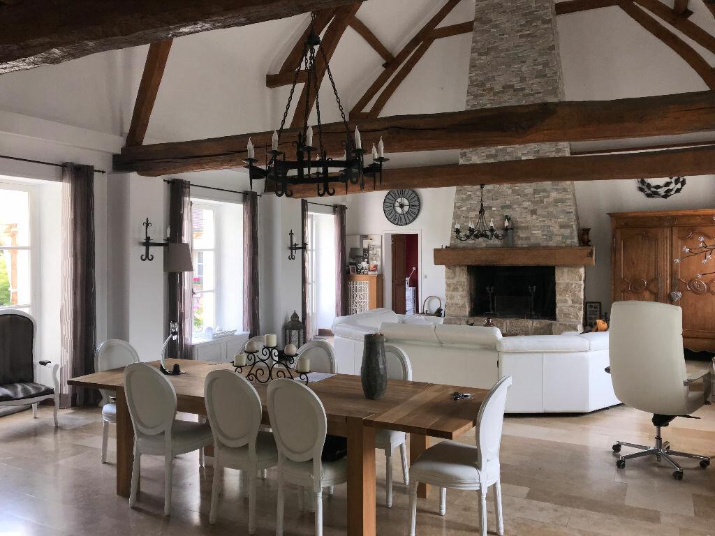 Maison à vendre 13 380m2 à Longueil-Annel vignette-5