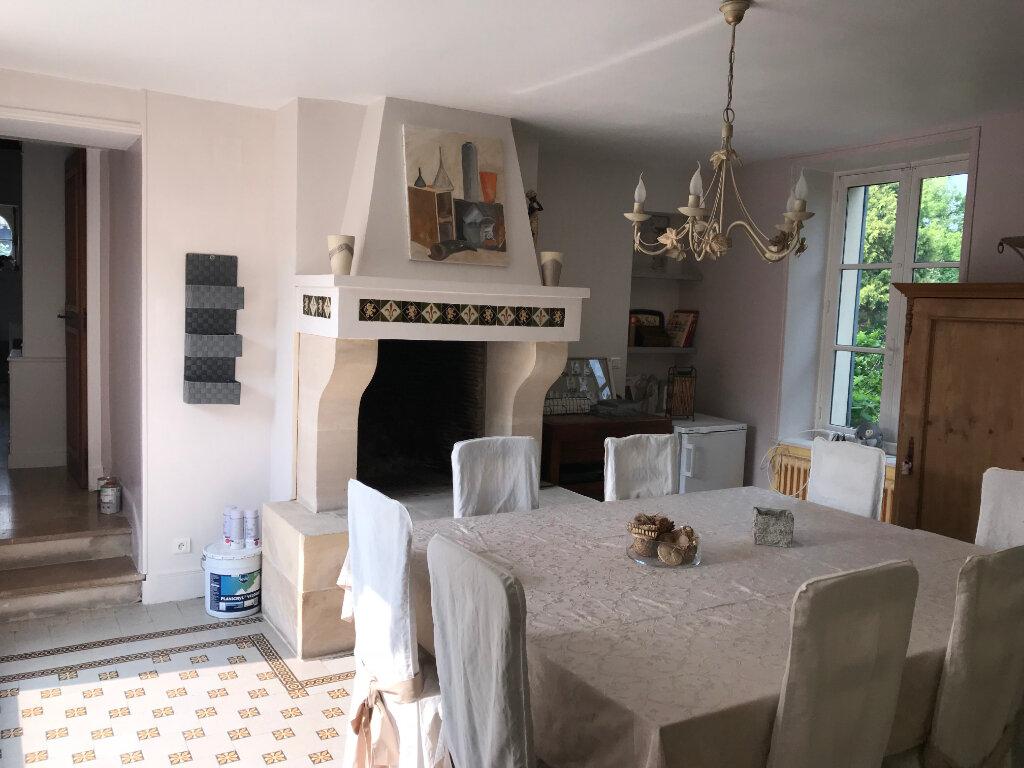 Maison à vendre 13 380m2 à Longueil-Annel vignette-10