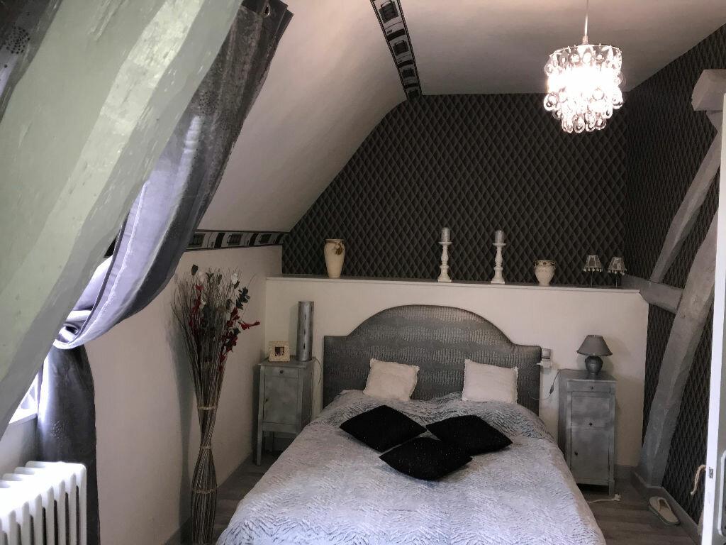 Maison à vendre 13 380m2 à Longueil-Annel vignette-11