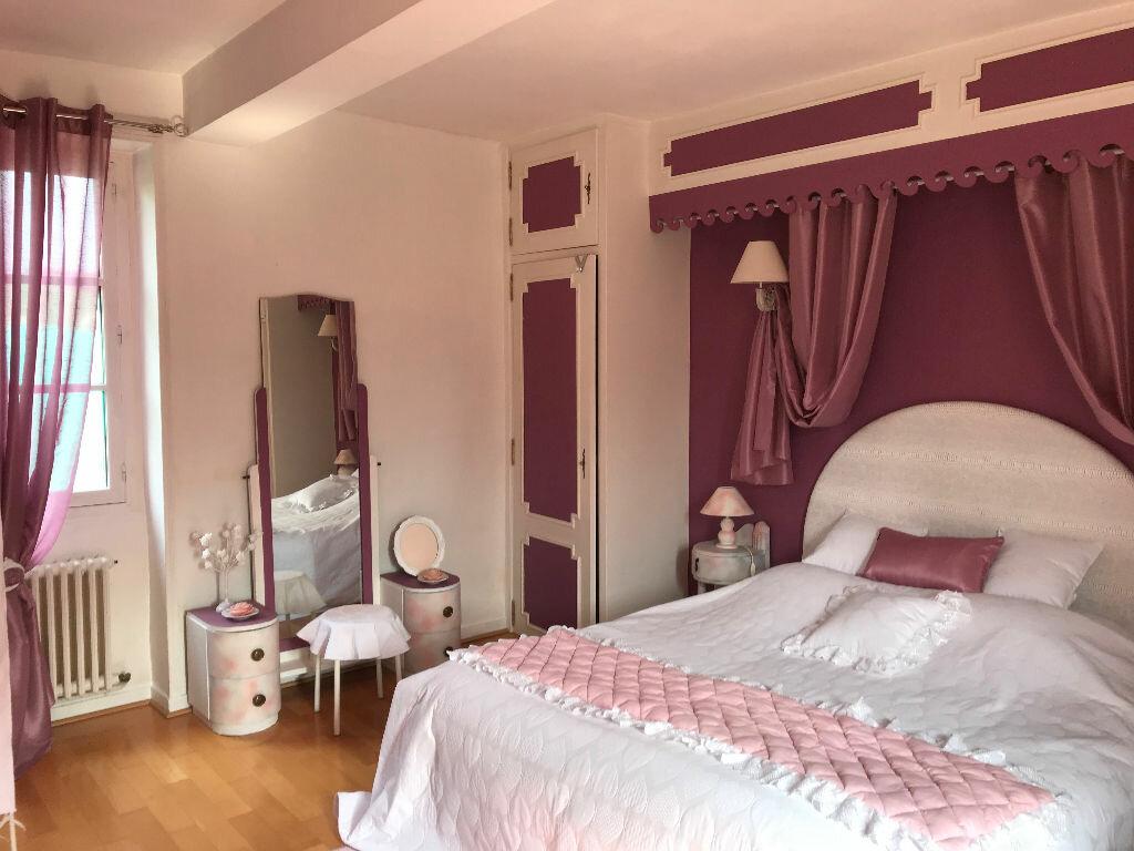 Maison à vendre 13 380m2 à Longueil-Annel vignette-12