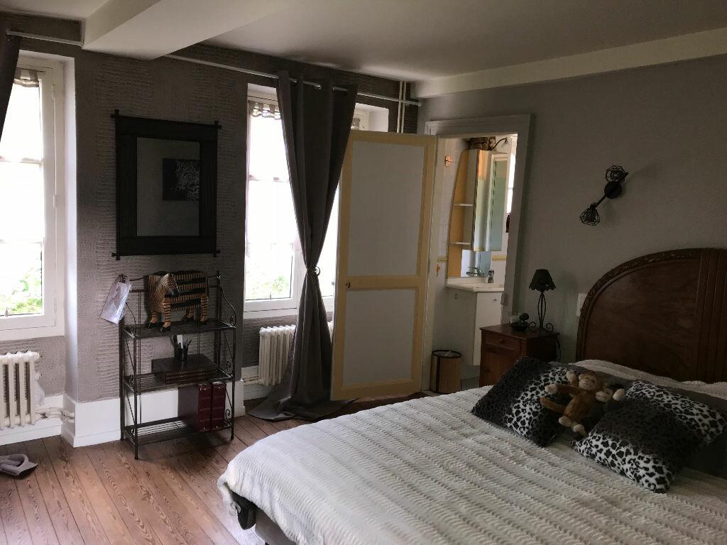 Maison à vendre 13 380m2 à Longueil-Annel vignette-13