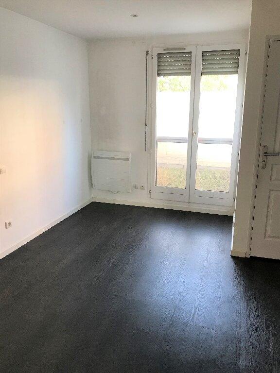 Appartement à vendre 2 50m2 à Compiègne vignette-3