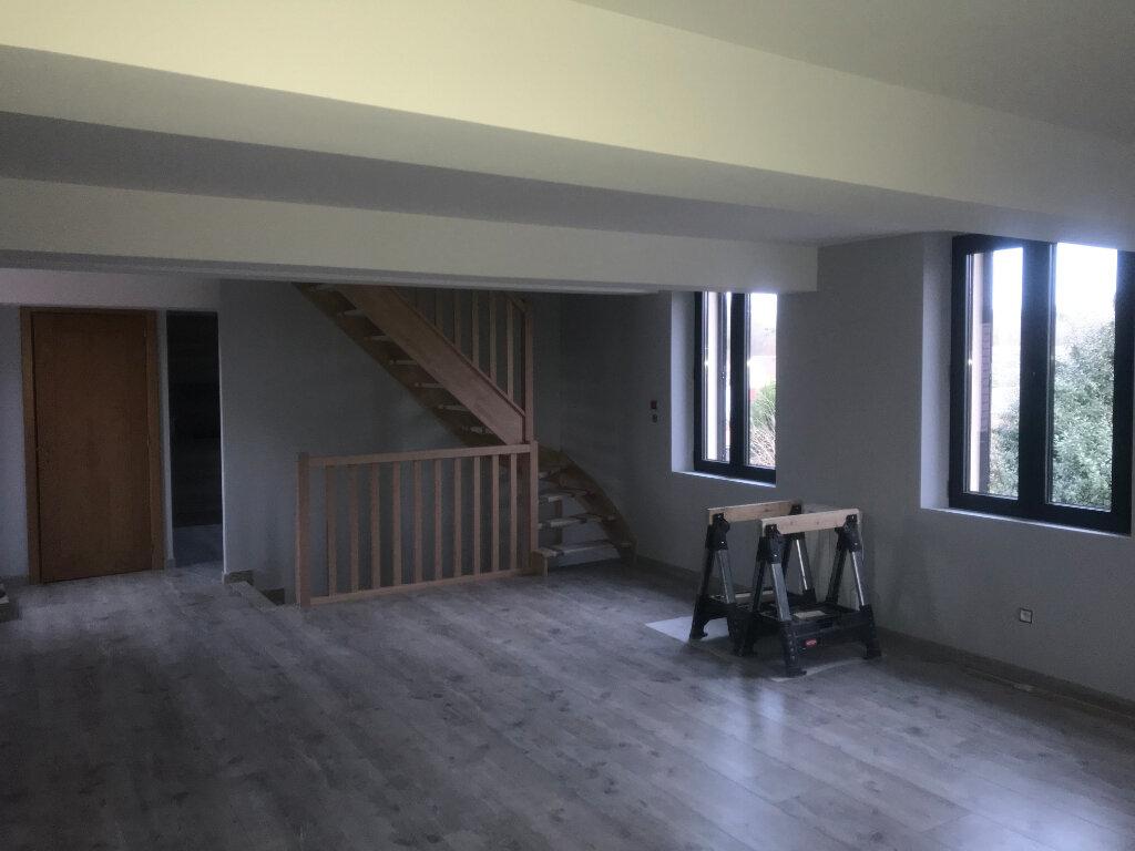 Appartement à vendre 4 90m2 à Valenciennes vignette-5