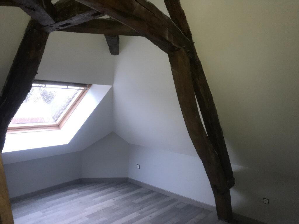 Appartement à vendre 4 90m2 à Valenciennes vignette-6