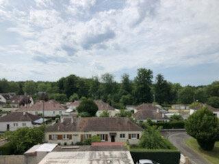 Appartement à vendre 3 55m2 à Compiègne vignette-1