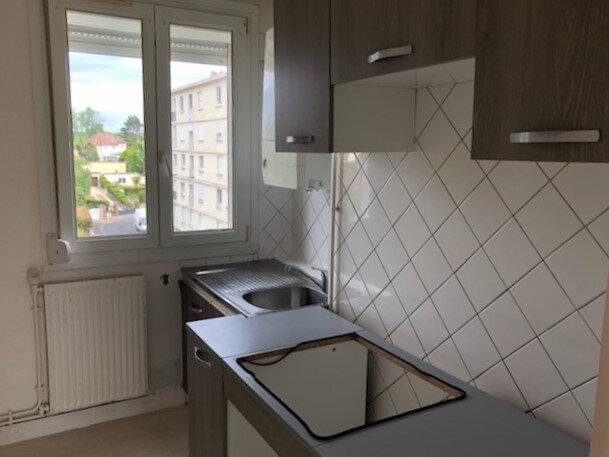 Appartement à vendre 3 55m2 à Compiègne vignette-2