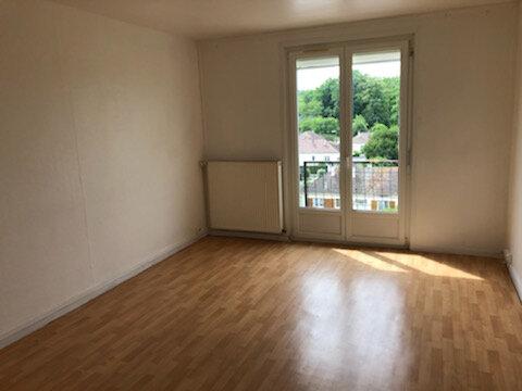 Appartement à vendre 3 55m2 à Compiègne vignette-3