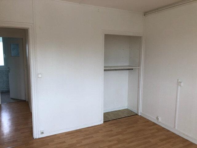 Appartement à vendre 3 55m2 à Compiègne vignette-4