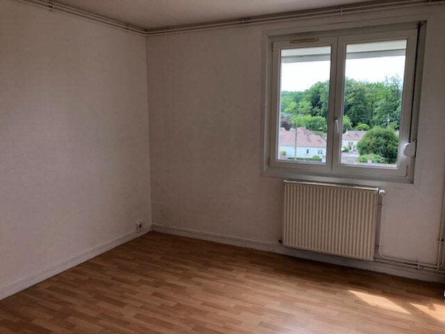 Appartement à vendre 3 55m2 à Compiègne vignette-5