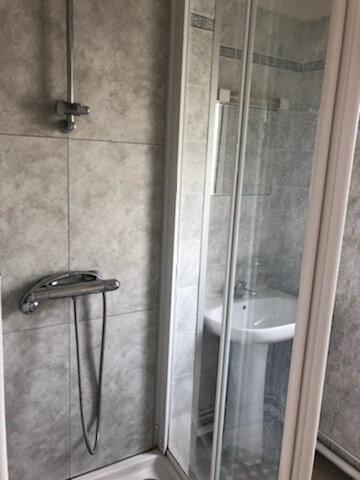 Appartement à vendre 3 55m2 à Compiègne vignette-6