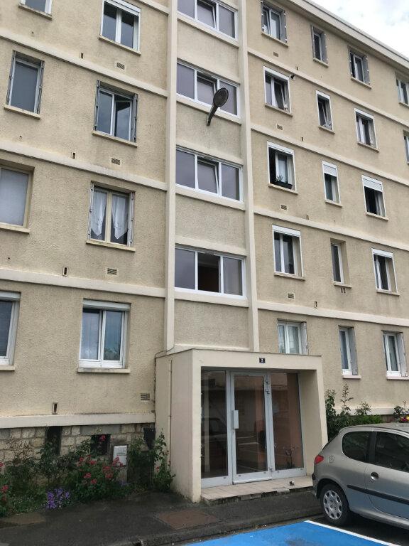 Appartement à vendre 3 55m2 à Compiègne vignette-7