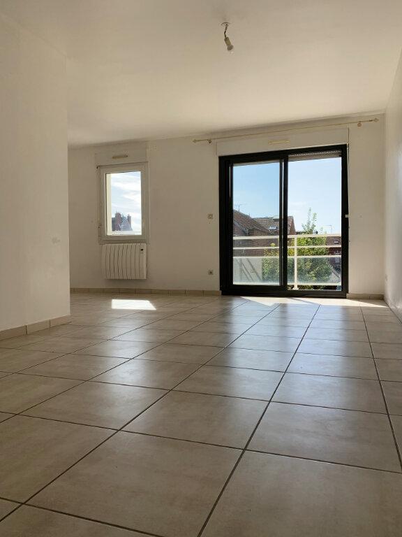Appartement à vendre 3 60.2m2 à Compiègne vignette-2
