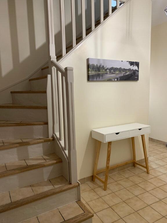 Appartement à louer 2 67.73m2 à Margny-lès-Compiègne vignette-2