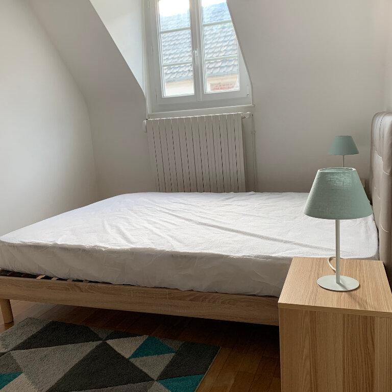 Appartement à louer 2 67.73m2 à Margny-lès-Compiègne vignette-4