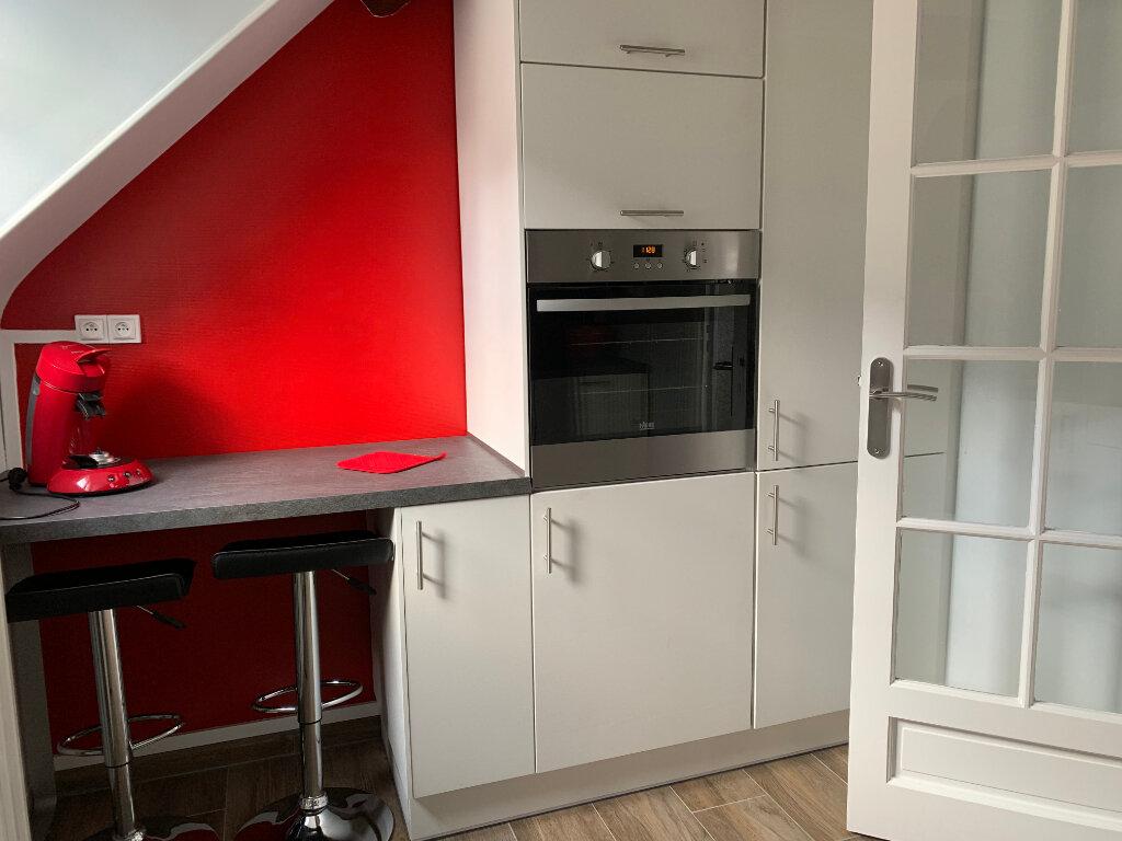 Appartement à louer 2 67.73m2 à Margny-lès-Compiègne vignette-7