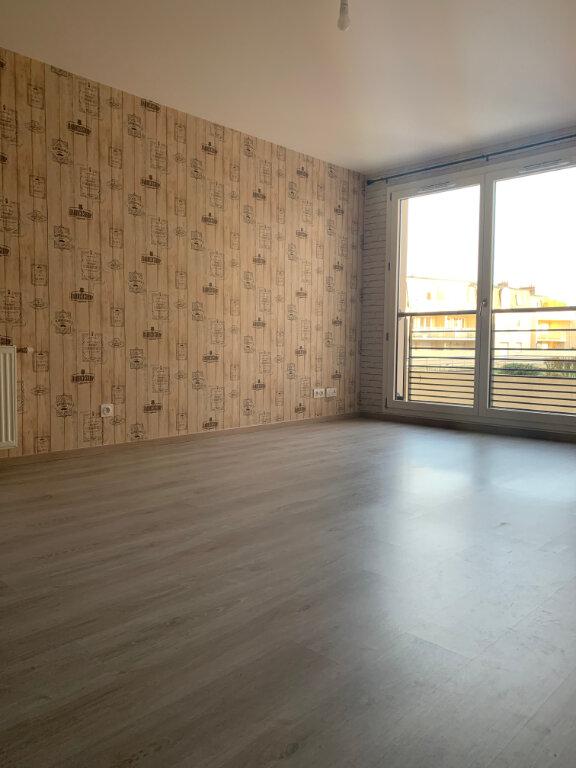 Appartement à louer 3 62.31m2 à Margny-lès-Compiègne vignette-3