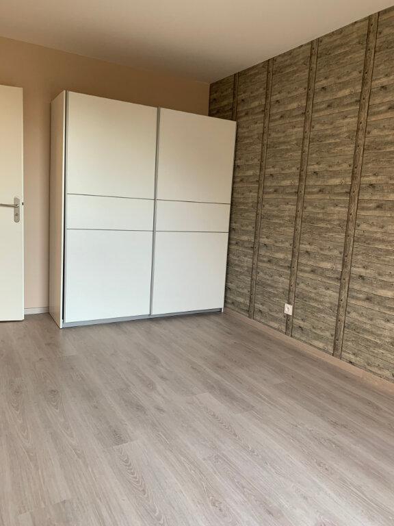 Appartement à louer 3 62.31m2 à Margny-lès-Compiègne vignette-4