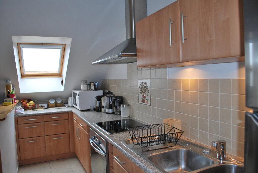 Appartement à louer 3 57.31m2 à Venette vignette-2