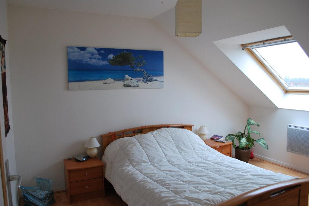 Appartement à louer 3 57.31m2 à Venette vignette-3