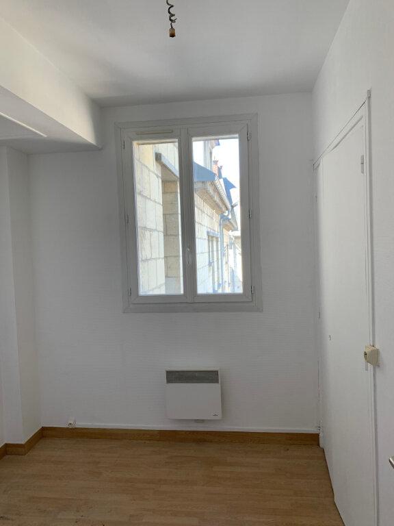 Appartement à louer 2 31.18m2 à Compiègne vignette-5