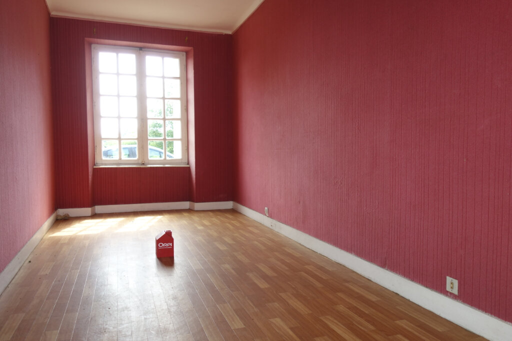 Appartement à vendre 3 61.9m2 à Saint-Avé vignette-3