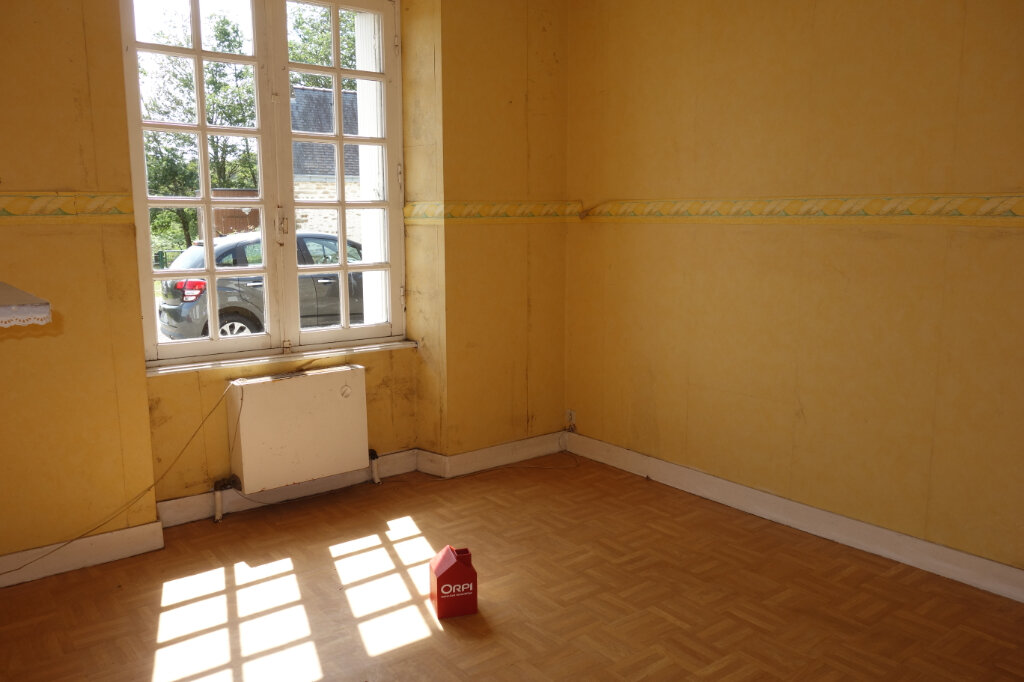 Appartement à vendre 3 61.9m2 à Saint-Avé vignette-4