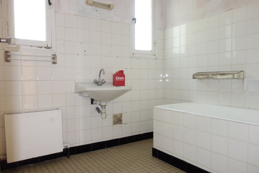 Appartement à vendre 3 61.9m2 à Saint-Avé vignette-8