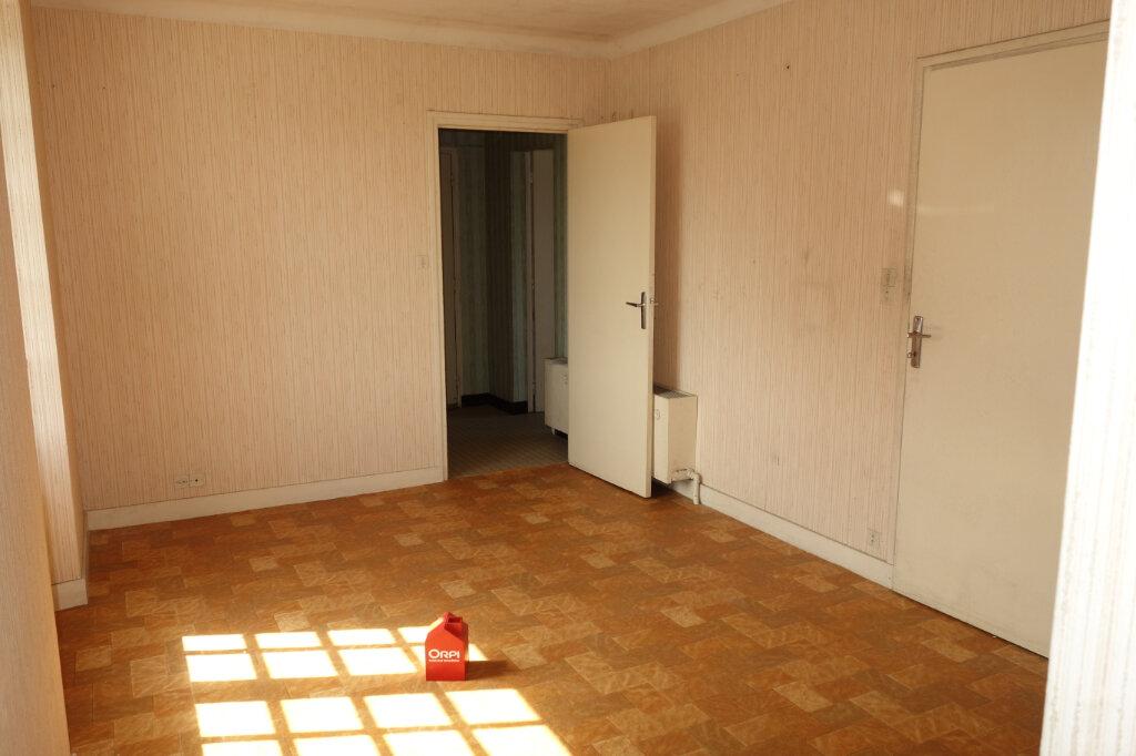 Appartement à vendre 3 61.91m2 à Saint-Avé vignette-4