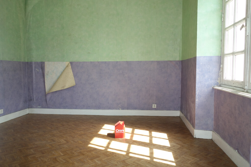Appartement à vendre 3 61.91m2 à Saint-Avé vignette-7