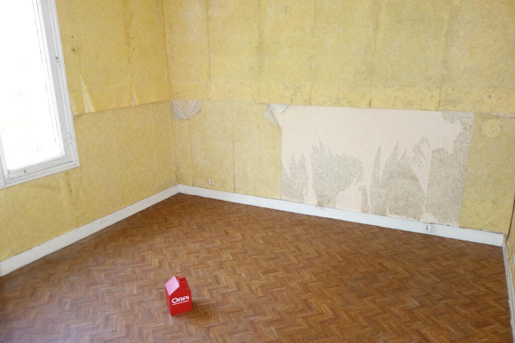 Appartement à vendre 3 61.91m2 à Saint-Avé vignette-8