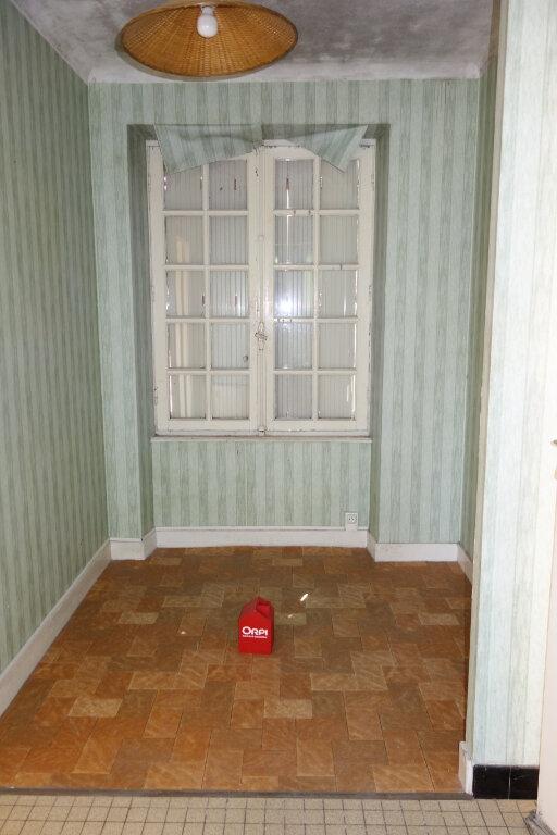 Appartement à vendre 3 61.91m2 à Saint-Avé vignette-10