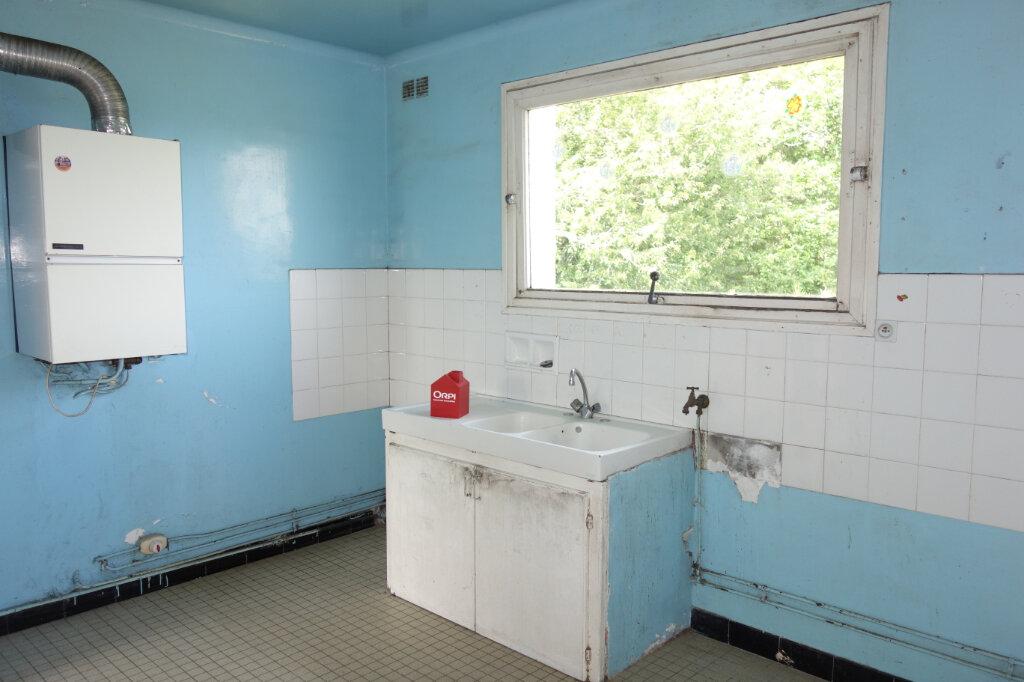 Appartement à vendre 3 62.92m2 à Saint-Avé vignette-3