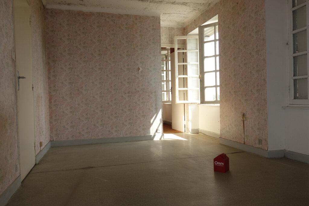 Appartement à vendre 3 62.92m2 à Saint-Avé vignette-4