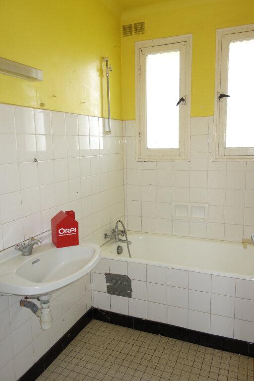 Appartement à vendre 3 62.92m2 à Saint-Avé vignette-5