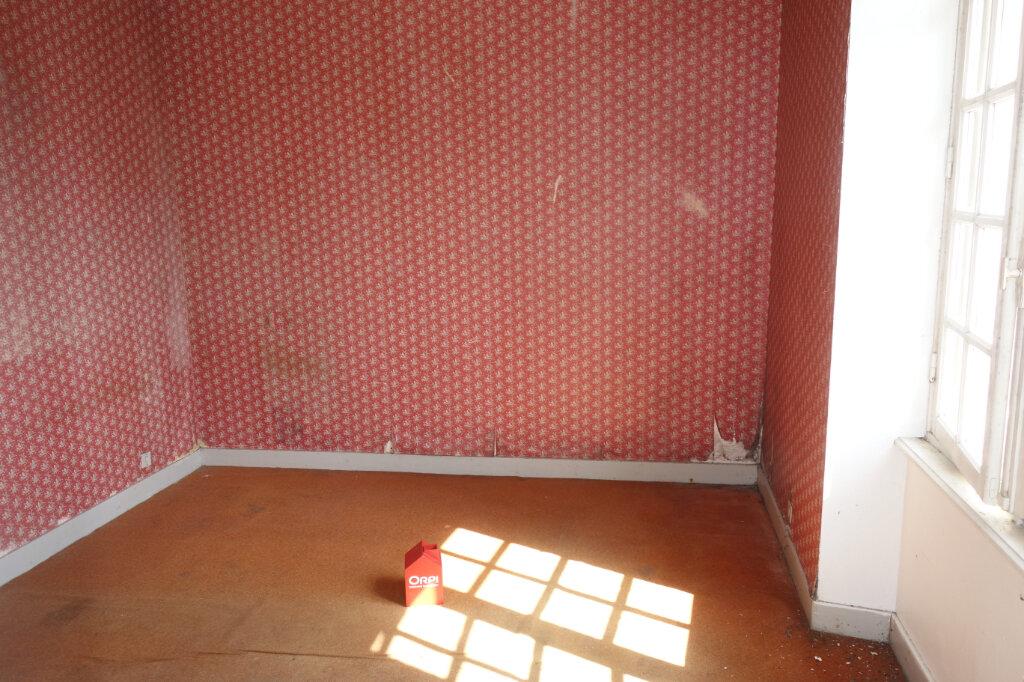 Appartement à vendre 3 62.92m2 à Saint-Avé vignette-7
