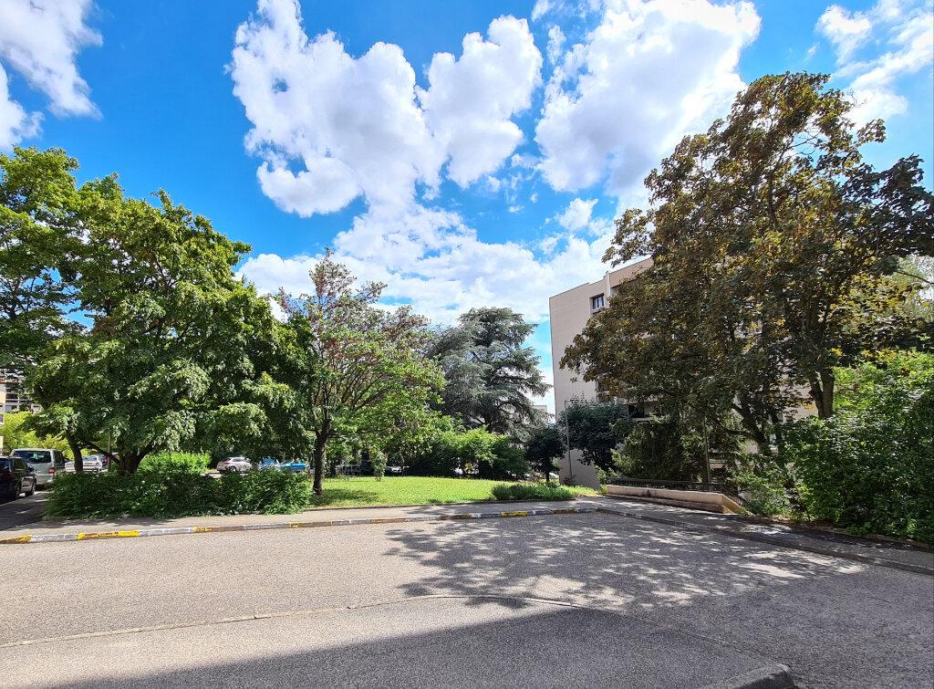 Appartement à vendre 4 89.88m2 à Francheville vignette-3