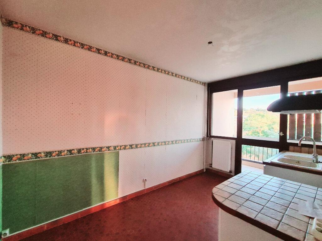 Appartement à vendre 4 89.88m2 à Francheville vignette-4
