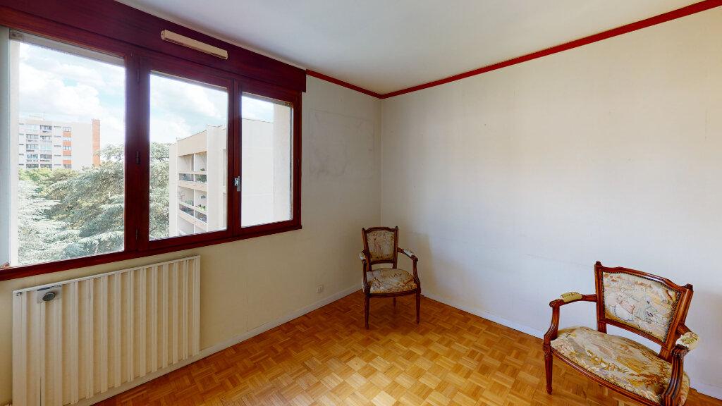 Appartement à vendre 4 89.88m2 à Francheville vignette-5