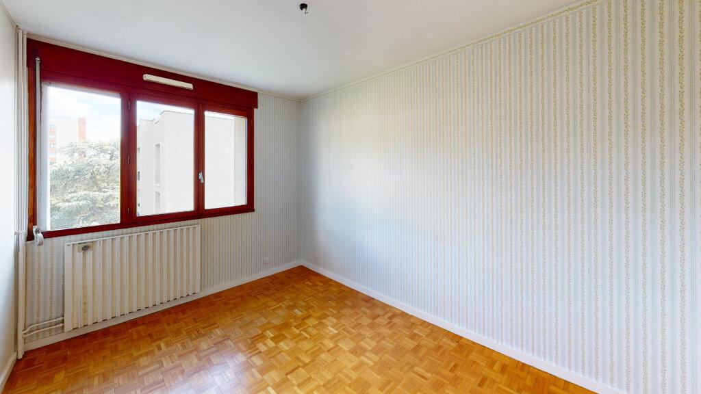 Appartement à vendre 4 89.88m2 à Francheville vignette-6
