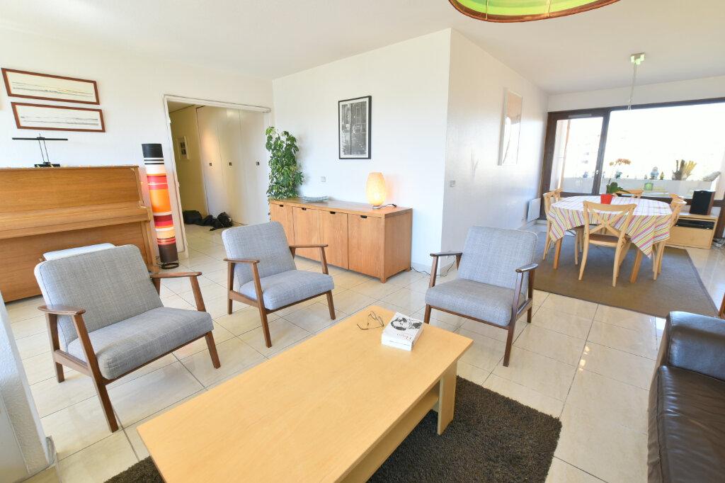 Appartement à vendre 8 183m2 à Villeurbanne vignette-7
