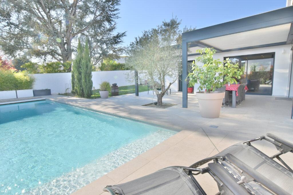 Maison à vendre 7 182m2 à Francheville vignette-1