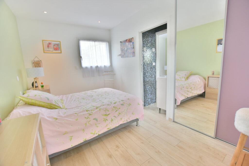 Maison à vendre 7 182m2 à Francheville vignette-8