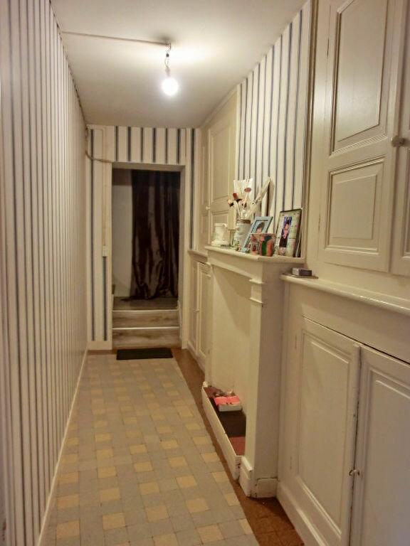 Maison à vendre 9 255m2 à Faverolles-et-Coëmy vignette-6