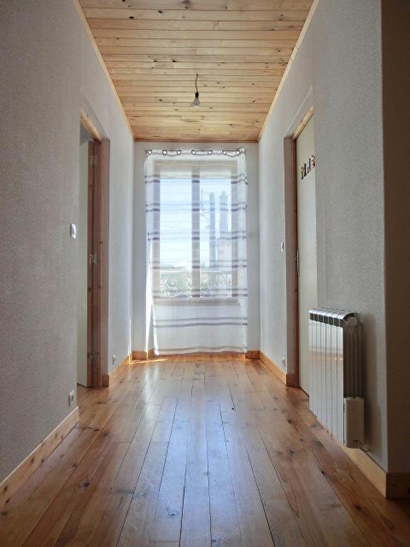 Maison à vendre 4 110m2 à Crugny vignette-5
