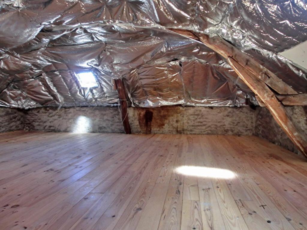 Maison à vendre 4 110m2 à Crugny vignette-9