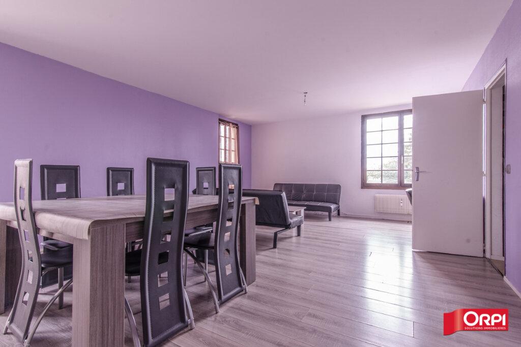 Appartement à vendre 5 117m2 à Fismes vignette-2